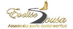 Evelise Sousa Assessoria para Casamentos