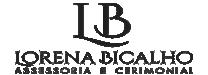 Lorena Bicalho Assessoria e Cerimonial