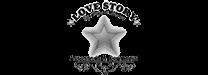 Eventos Love Story Noivas e Debutantes