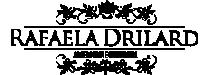Rafaela Drilard Cerimonial