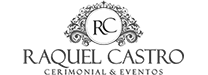Raquel Castro - Cerimonial & Eventos