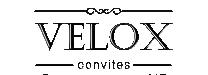 Velox Convites